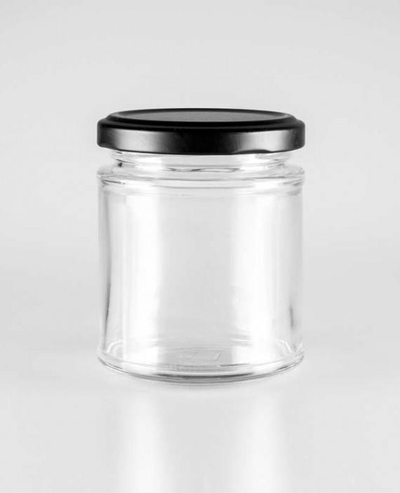 borcan-cu-capac-200-ml