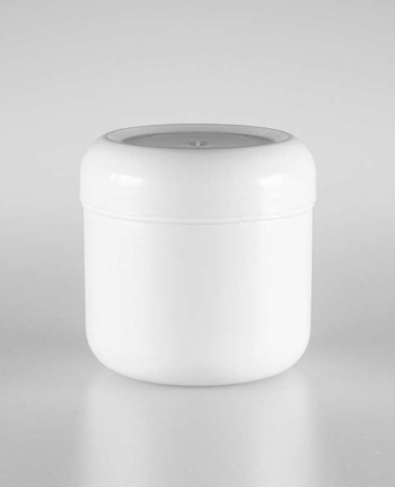recipient-cosmetic-100-ml