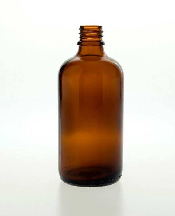 sticla-bruna-50-ml-cu-capac-negru