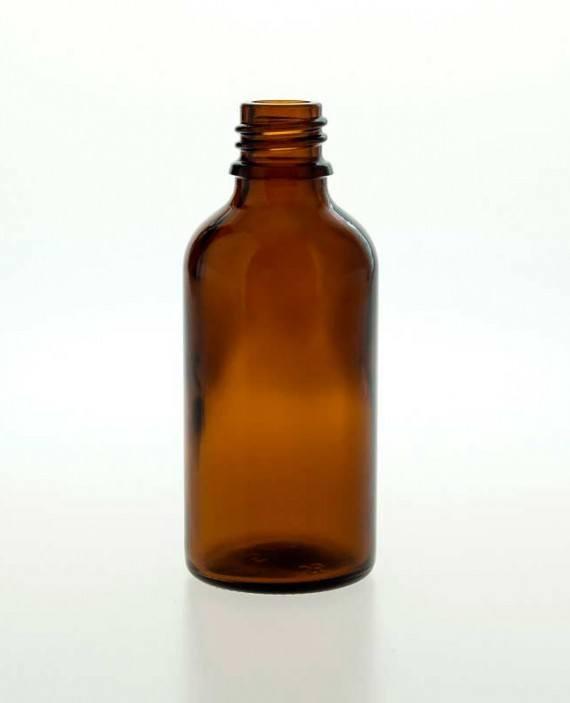 sticla-brunca-cu-capac-negru-100-ml