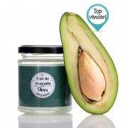 unt de avocado natural reducere