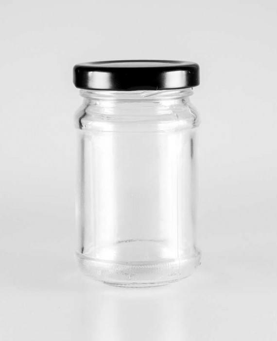 borcan-100-ml-cu-capac