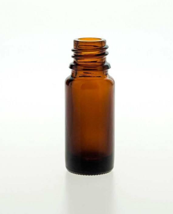 sticla-bruna-cosmetice-cu-capac-negru-10-ml