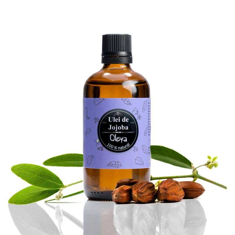 ulei de jojoba beneficii si proprietati