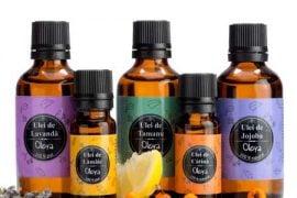 Aromaterapie: cum alegi uleiurile în funcție de tenul tău