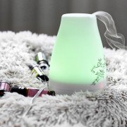 aparat-aromaterapie
