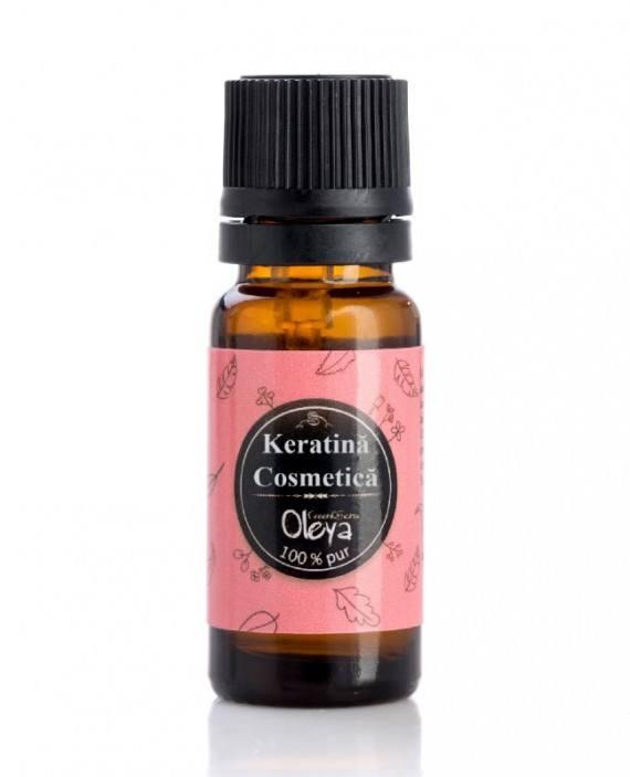 keratina-cosmetica