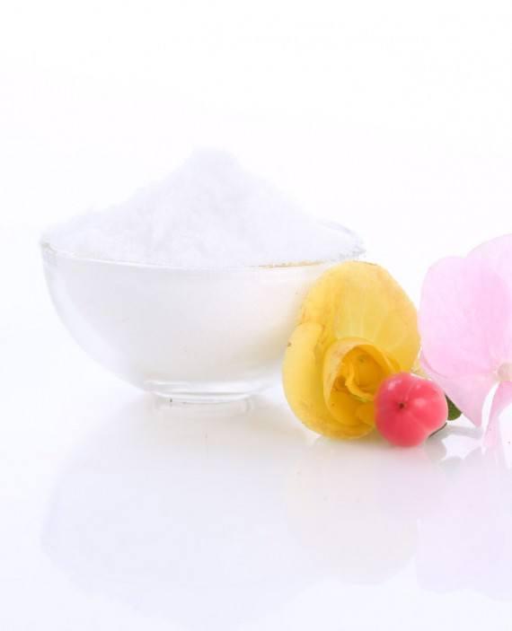 proteina de matase cosmetica active cosmetice
