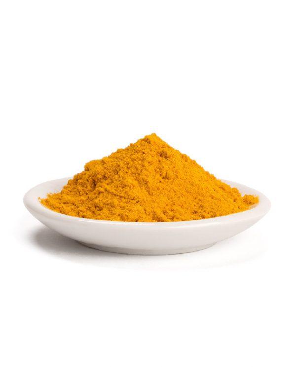 pudra-coenzima-q10