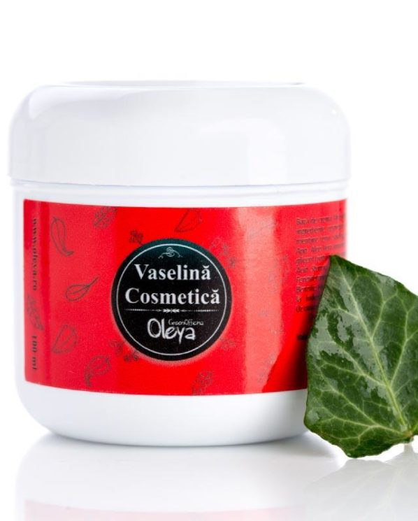 vaselina cosmetica active cosmetice