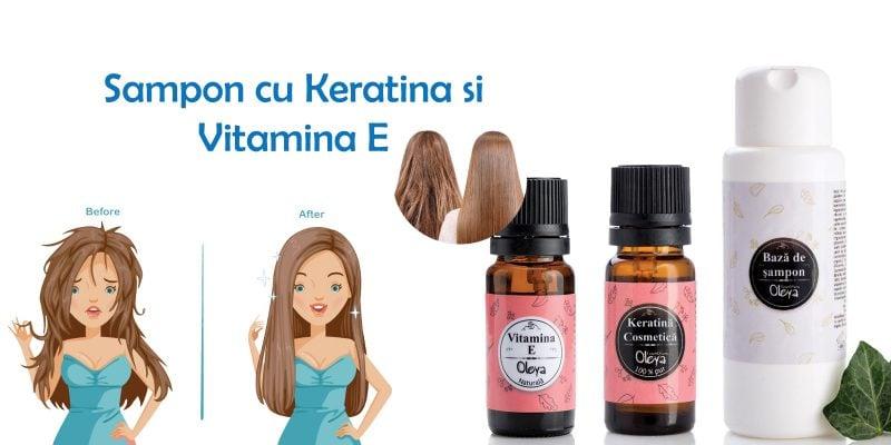 tratament-cu-keratina-pareri-oleya