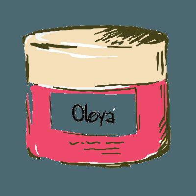 Produse cosmetice handmade naturale