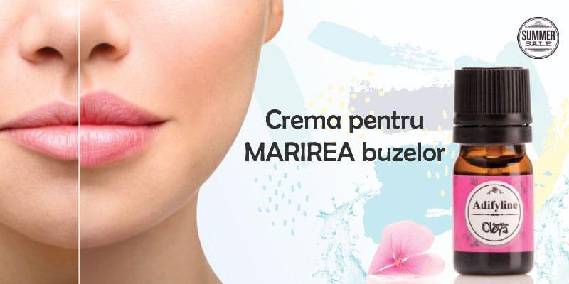 crema-pentru-marirea-buzelor-oleya-adifylina