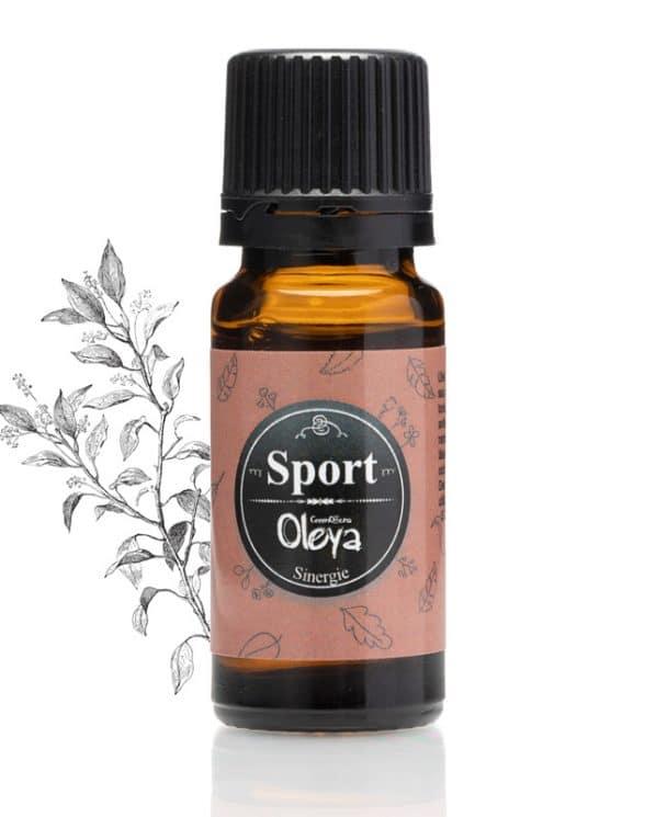 Sinergie-Uleiuri-Esentiale Sport