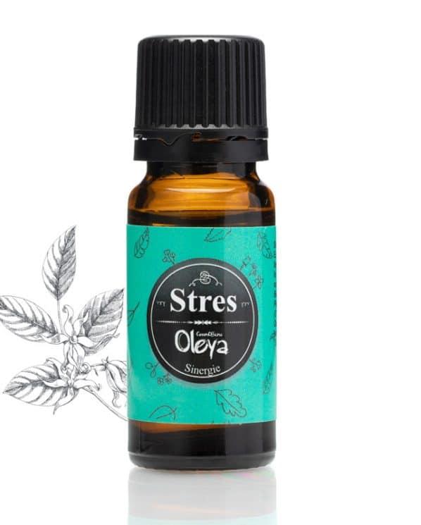 Sinergie-Uleiuri-Esentiale Stres