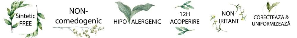 beneficii-machiaj-pudra-100%-natural